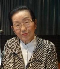 Akiyama_chieko