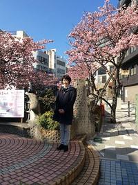 4_image_itogawa