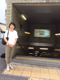 Img_0494_gokokujista2