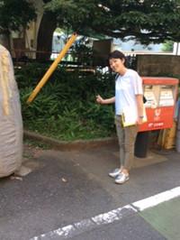 Img_0505_bunkyo32