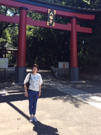 Img_0719eifuku2