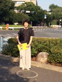 Img_0636_higashi4