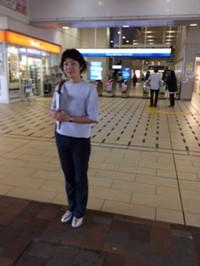 Img_0794_2