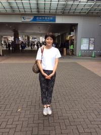Img_0919seijyo1