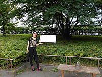 201593_004