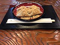 Ikegami3